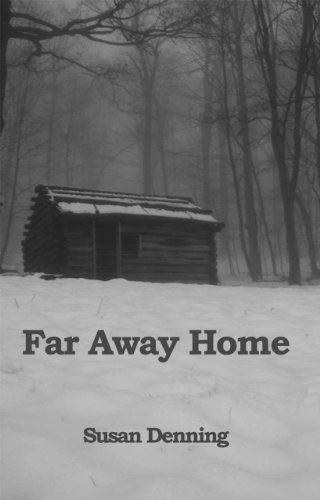 Far Away Home