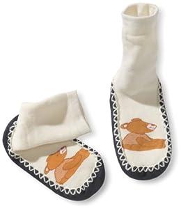 Playshoes - Calcetines para bebé