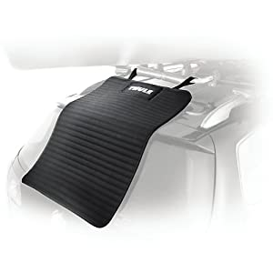 Thule 854 Water Slide Kayak Carrier Accessory Mat by Thule