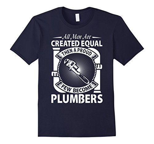mens-plumbers-t-shirt-all-men-are-created-equal-plumbing-gift-tee-3xl-navy