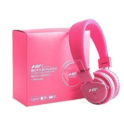 heavy-duty-quality-micro-sd-tf-card-headset-headphone-usb-audio-mp3-music-player-fm-radio-pink-wirel