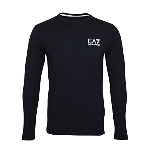 ea7-nero-size-medium