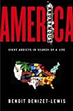 America Anonymous: Eight Addicts in Search of a Life [AMER ANONYMOUS]