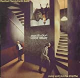 Angel Station by Manfred Mann's Earth Band