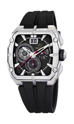 Relojes Hombre Jaguar Jaguar J640/C