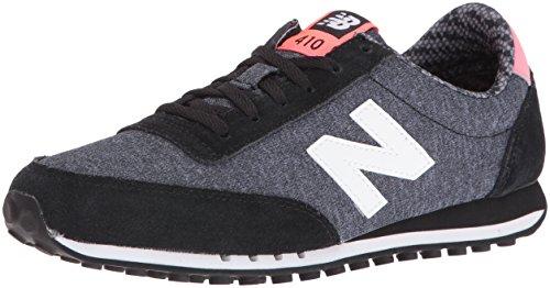 new-balance-women-410-low-top-sneakers-black-black-7-uk-40-1-2-eu