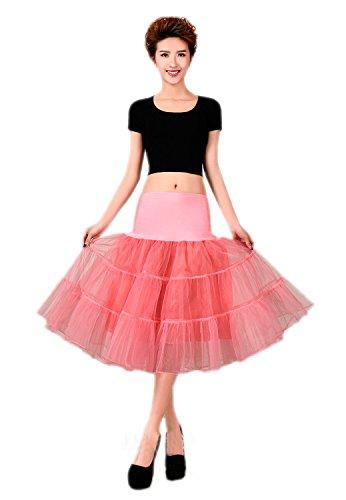honeystore wedding bridal 1950 petticoat reifrock unterrock petticoat underskirt crinoline f r. Black Bedroom Furniture Sets. Home Design Ideas