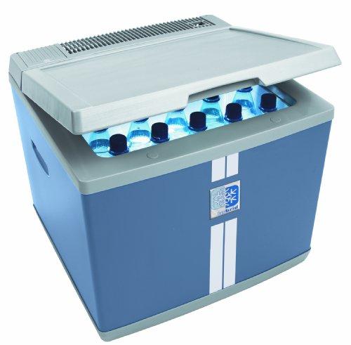 Mobicool 9105303000 B40 Frigo Freezer Portatile Ibrido