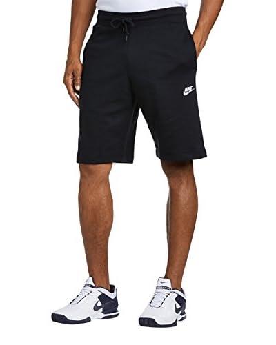 Nike Shorts Aw77 Ft
