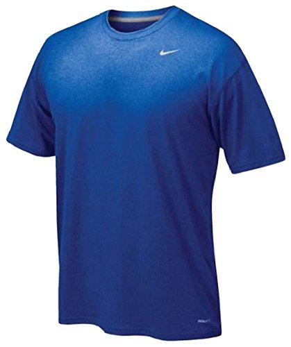 Nike-Mens-Athletic-Active-Dri-Fit-Tee-Shirt