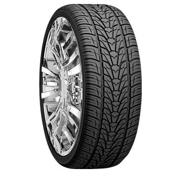 275/55R20 XL 117V NEXEN ROADIAN HP