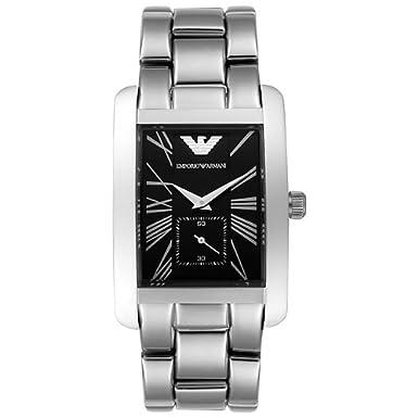 f20e17b34eb Vendo  Produtos USA - relógios