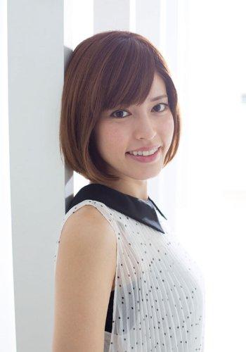 神田愛花の画像 p1_27