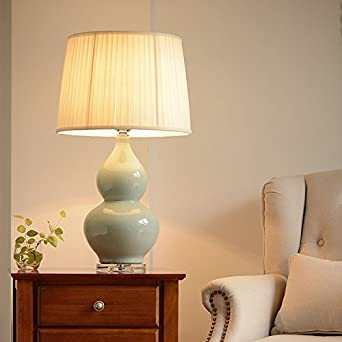 28 bedroom lamps amazon click on swatch to view another col