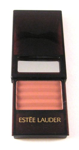 Estee Lauder Tender Blush 213 Rosewood - Deluxe Sample