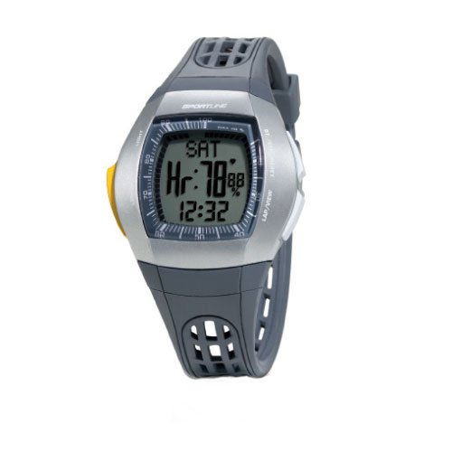 Cheap DUO 1025 HRM WOMENS Sold Per EACH (ITE-1277630-ATHC|1)
