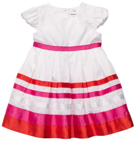 Posh Baby Clothing front-58352