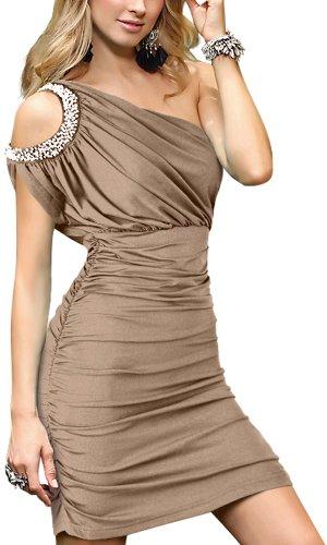 donna-bella-perlen-sexy-cocktailkleid-abendkleid-ballkleid