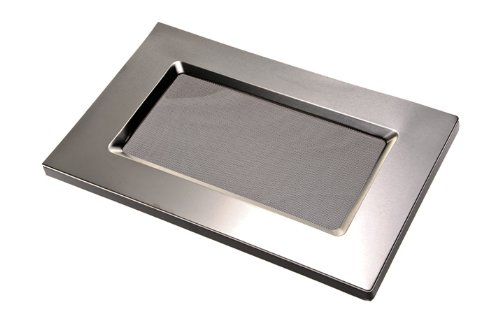 Whirlpool W10170364 for Microwave Door for Microwave