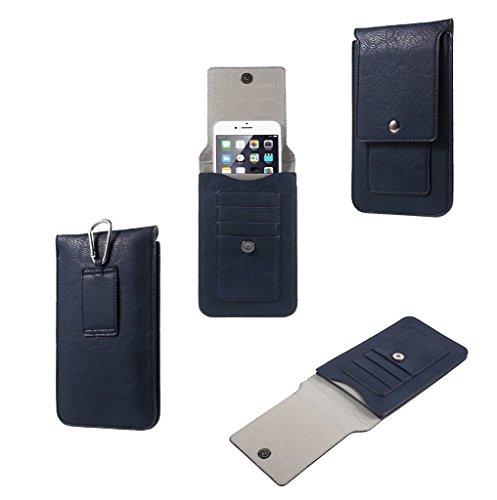 dfv-mobile-custodia-cintura-verticale-in-eco-pelle-con-passante-e-porta-carte-di-credito-per-symphon