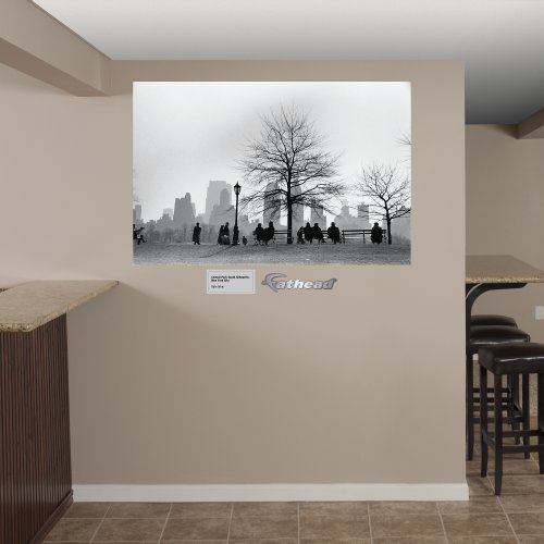 fathead-wall-decal-large-format-central-park-south-silhouette-new-york-city-by-ruth-orkin-by-fathead