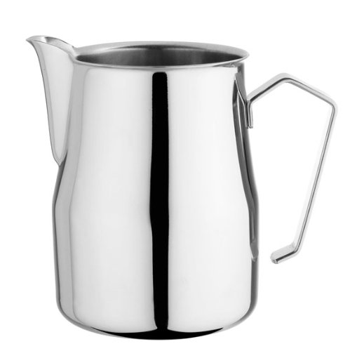 motta-0901-02-stainless-steel-milk-jug-europe-250-ml