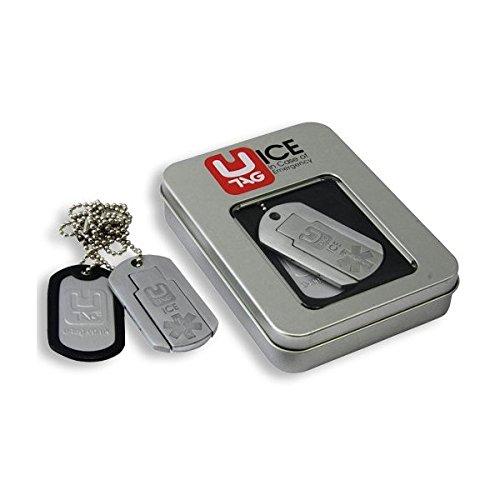 plaques-usb-utag-support-medical