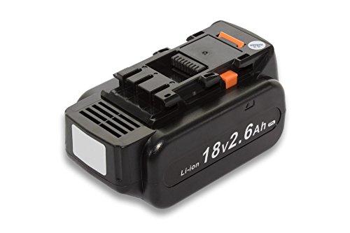 vhbw-li-ion-bateria-2600mah-18v-para-su-herramienta-electronica-panasonic-ey45a2-ls2g-ey45a2-xm-ey45