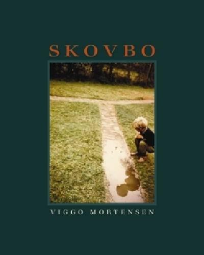Viggo Mortensen: Skovbo