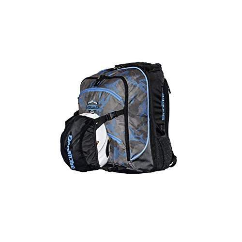 sportube-overheader-padded-gear-and-boot-carry-on-backpack-camo-by-sportube