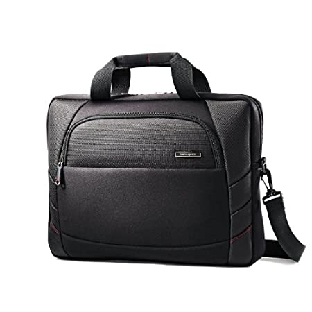 Samsonite Xenon 2 Slim Brief 15.6
