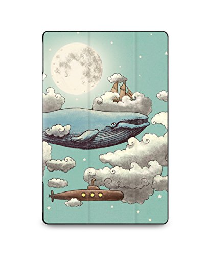 caseable-fire-cover-7-tablet-5th-generation-2015-release-ocean-meets-sky