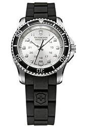 Swiss Army Victorinox Maverick GS Ladies Watch 249048