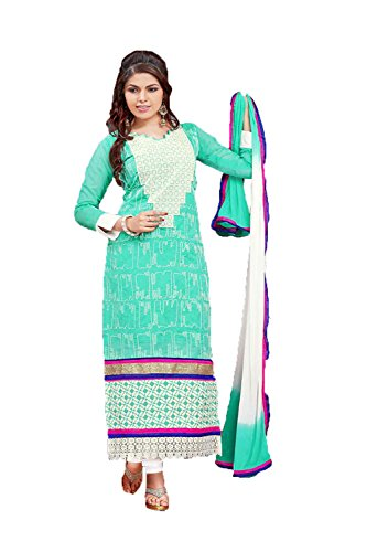 iws-indian-women-designer-party-wear-aqua-green-salwar-kameez-r-12927