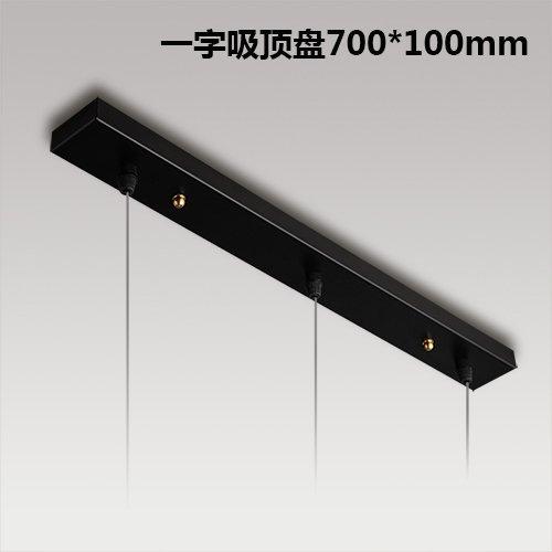 long-long-1-3-cheliers-decke-disc-500mm-runde-deckenleuchten-zubehor