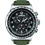 Timex Expedition Militrary Gents Watch | T49823