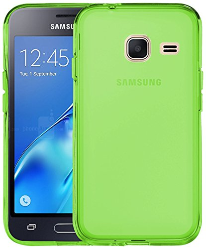 tbocr-samsung-galaxy-j1-nxt-j1-mini-green-ultra-thin-tpu-silicone-gel-case-cover-soft-jelly-rubber-s