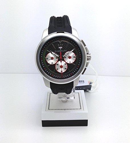 maserati-sfida-herren-chronograph-r8851123001
