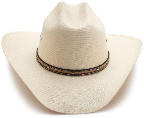 63663afa9462a Resistol Men s Beaumont Hat
