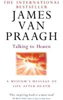 Talking To Heaven: A medium's message of life after death (English Edition)
