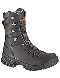 "Thorogood Men's 9"" Firestalker Elite Wildland Hiking Boot"
