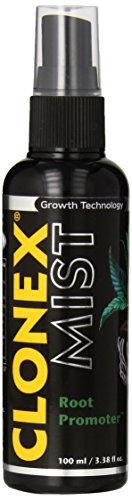 growth-technology-clonex-mist-aerosol-foliaire
