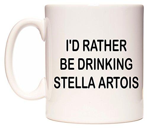 wedomugsr-id-rather-be-drinking-stella-artois-mug
