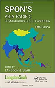 download multinational banking in china theory and practice new horizons in international