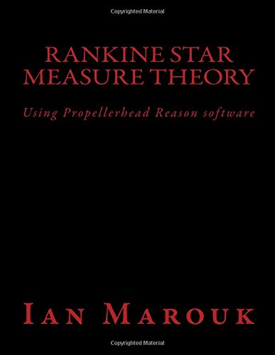rankine-star-measure-theory-using-propellerhead-reason-software