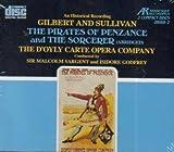 Gilbert/Sullivan:Pirates of Penzance