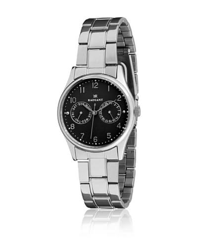 radiant Reloj de cuarzo Man 5090041 38 mm
