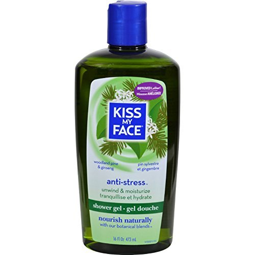 kiss-my-face-bath-and-shower-gel-anti-stress-woodland-pine-and-ginseng-16-fl-oz-by-kiss-my-face
