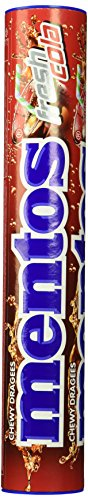 mentos-jumborolle-cola-3er-pack-3-x-296-g