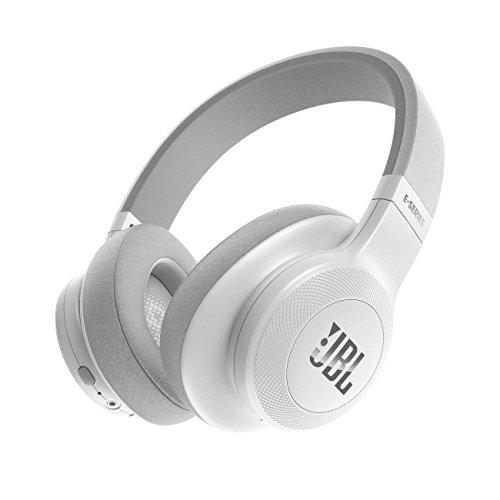 jbl-harman-e55-bluetooth-over-ear-headphone-white